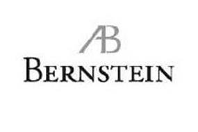 AB BERNSTEIN