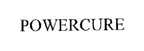 POWERCURE