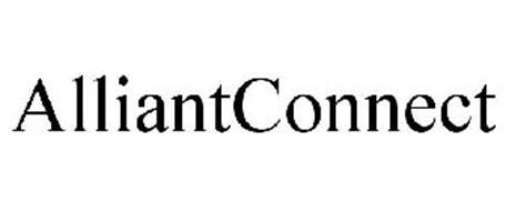 ALLIANTCONNECT