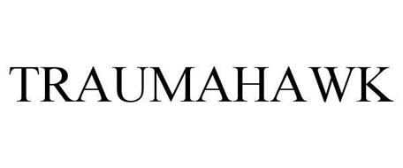 TRAUMAHAWK