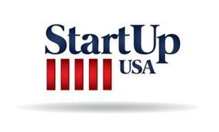 STARTUP USA