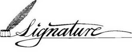 signature trademark of allianz life insurance company of
