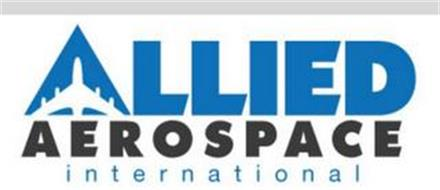 ALLIED AEROSPACE INTERNATIONAL