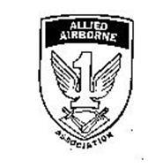 ALLIED AIRBORNE ASSOCIATION