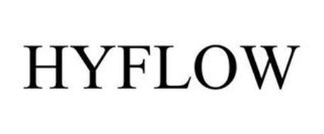 HYFLOW
