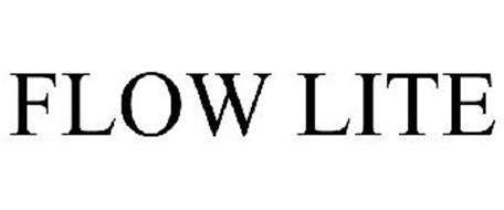 FLOW LITE