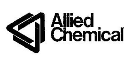 allied products assignment Allied 24/7, a division of nurses across the aisle from me, who i later learned was an executive in a medical products company this involves managing the sales margins and bill rates of our clients to place allied healthcare professionals on allied assignments throughout the country.