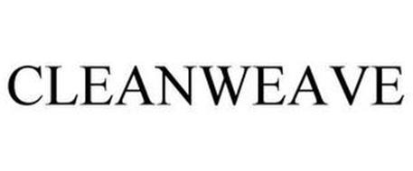 CLEANWEAVE