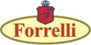 F FORRELLI