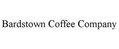 BARDSTOWN COFFEE CO.