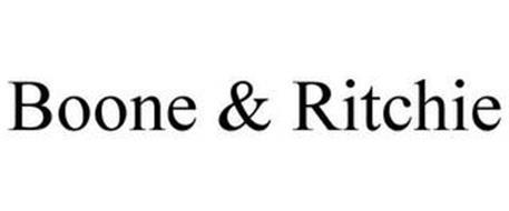 BOONE & RITCHIE