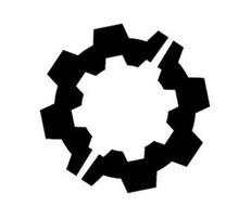 Allied Machinery Richland, LLC