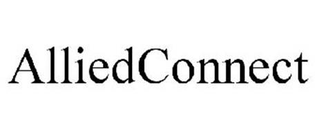 ALLIEDCONNECT