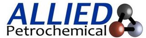 ALLIED PETROCHEMICAL