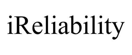 IRELIABILITY
