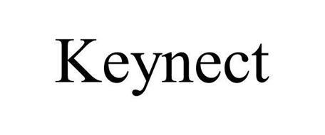 KEYNECT