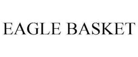 EAGLE BASKET