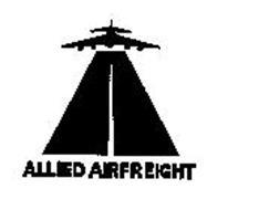 ALLIED AIRFREIGHT