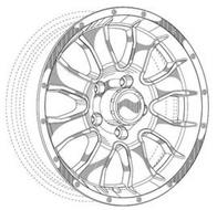 Allied Wheel Components Inc.