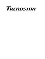 TREADSTAR