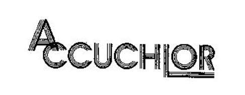 ACCUCHLOR