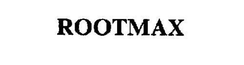 ROOTMAX