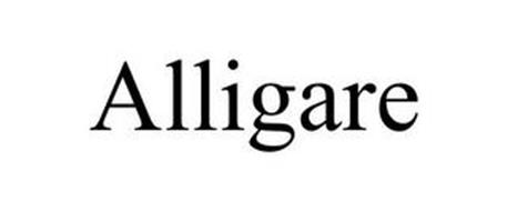 ALLIGARE