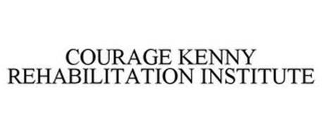 COURAGE KENNY REHABILITATION INSTITUTE
