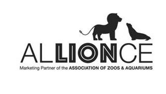 ALLIONCE MARKETING PARTNER OF THE ASSOCIATION OF ZOOS ...