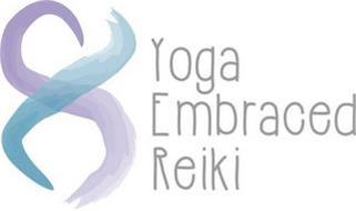 YOGA EMBRACED REIKI
