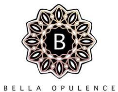 BELLA OPULENCE