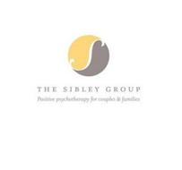 S THE SIBLEY GROUP POSITIVE PSYCHOTHERAPY FOR COUPLES & FAMILIES