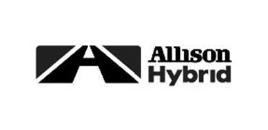 A ALLISON HYBRID