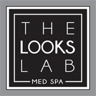 THE LOOKS LAB MED SPA