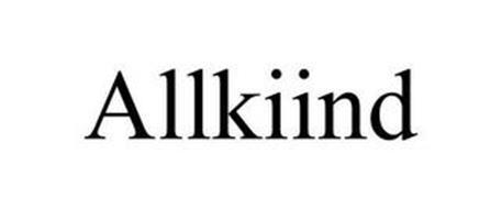 ALLKIIND
