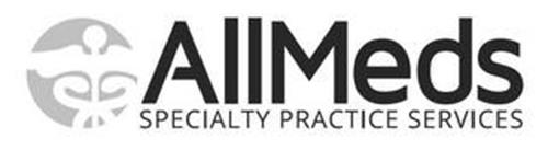 ALLMEDS SPECIALTY PRACTICE SERVICES
