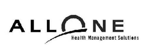 ALLONE HEALTH MANAGEMENT SOLUTIONS