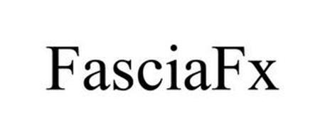FASCIAFX