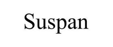 SUSPAN