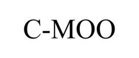C-MOO
