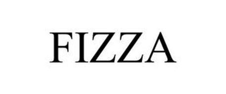 FIZZA