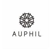 AUPHIL