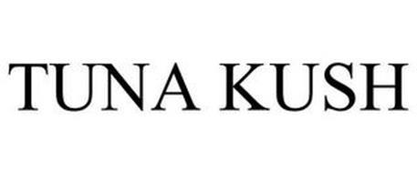 TUNA KUSH
