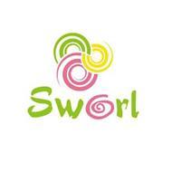 SWORL