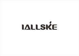 IALLSKE