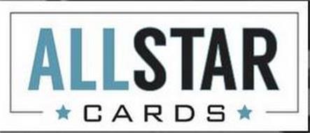 ALLSTAR CARDS