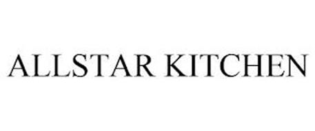 ALLSTAR KITCHEN
