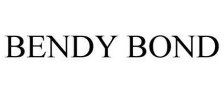BENDY BOND