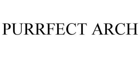 PURRFECT ARCH