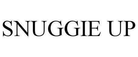 SNUGGIE UP